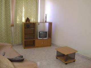 Beautiful 3 bedroom Apartment in Mindelo - Mindelo vacation rentals