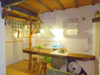 Sesimbra  Charming apartment - Sesimbra vacation rentals