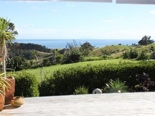 4 bedroom House with Refrigerator in Howick - Howick vacation rentals
