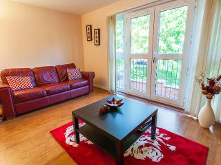 Cardiff Luxury Townhouse Sleeps 6 People - Cardiff vacation rentals