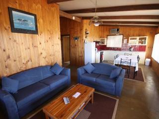 3 bedroom Cottage with A/C in Ceduna - Ceduna vacation rentals