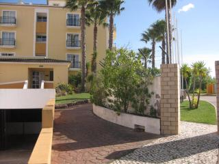 Alvor' Plaza - Alvor vacation rentals