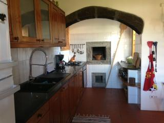Vacation / Holiday Home, The North House - Terceira vacation rentals