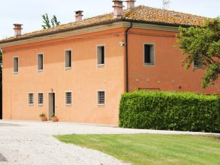 3 bedroom House with Internet Access in Castelfidardo - Castelfidardo vacation rentals