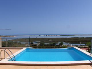 Fuzeta Ria Resort Apartment - Fuzeta vacation rentals