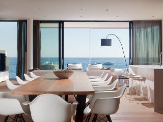 5 star luxury villa 5 meters from the sea! - Novigrad vacation rentals