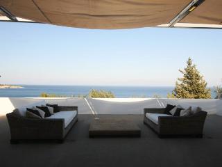 Villa in Paxos - Sivota vacation rentals