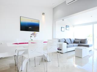 App Luka Rogoznica - Rogoznica vacation rentals