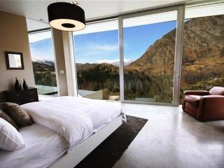 True Escape - Queenstown vacation rentals