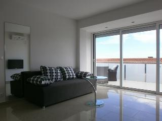 Bright and Modern Apartment Vito with a Pool  Nr.1 - Krk vacation rentals