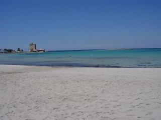 Residential Compound Apartment - Porto Cesareo vacation rentals