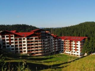 Gorgeous 1 bedroom Vacation Rental in Pamporovo - Pamporovo vacation rentals