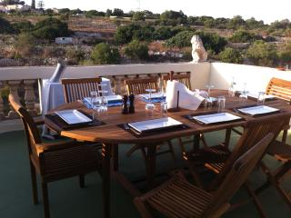 Blue Skies - Balzan vacation rentals