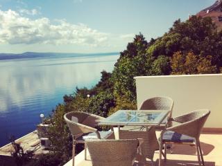Apartment Rose Deluxe Mid 2+2 - Pisak vacation rentals