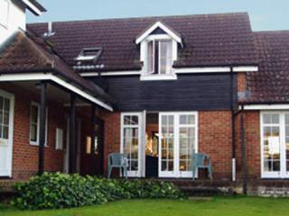 Star Cottage - Wroxham vacation rentals