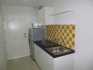 Condo for rent ,closed to MRT - Sao Hai vacation rentals