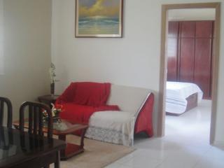 Prédio de apartamentos e kitinets - Cuiaba vacation rentals