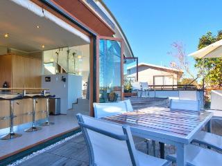 Olive Tree House - New Zealand vacation rentals