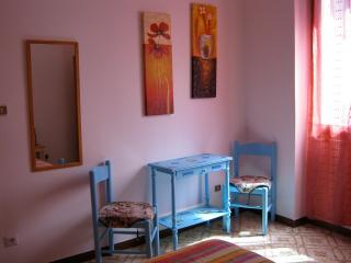 Nice Bed and Breakfast with Internet Access and Wireless Internet - Villanova Monteleone vacation rentals
