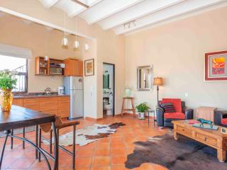 Mexican Modern Comfort & Style Over San Miguel - San Miguel de Allende vacation rentals
