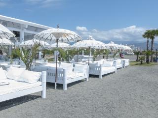 Brand new apartment near beach on Costa del Sol - Torre del Mar vacation rentals