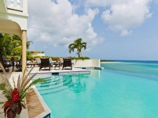 Private Luxury Anguilla - Anguilla vacation rentals