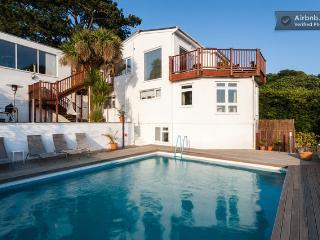 Huntersdale - Bristol vacation rentals