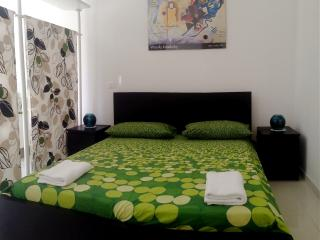 Cozy 2 bedroom Condo in Oriago di Mira with Internet Access - Oriago di Mira vacation rentals