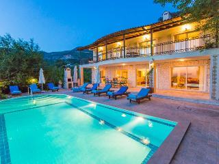 Badem - Islamlar vacation rentals