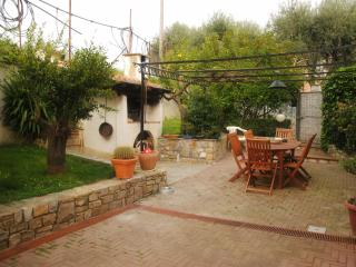 Nice Condo with Internet Access and Television - Imperia vacation rentals