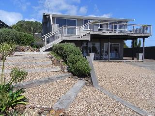 Nice 4 bedroom House in Howick - Howick vacation rentals