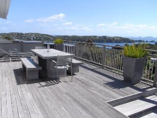 Bayview Retreat - Howick vacation rentals