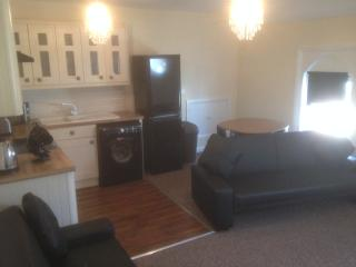 Sienna Holiday Apartments 3 - Blackpool vacation rentals
