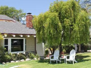 4br 2bth Exec Home El Segundo close to LAX / Beach - El Segundo vacation rentals
