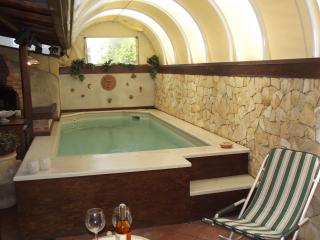 Villa Taormina Etna Mare Sicily - Mascali vacation rentals