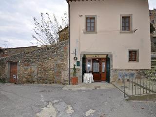 Cortona - 82824001 - Cortona vacation rentals