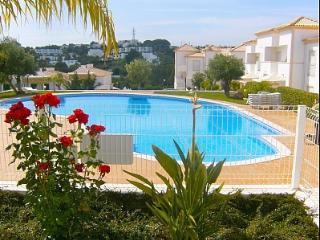 Villa Sunshine - Albufeira vacation rentals
