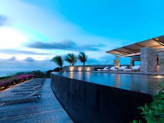 Villa La Danse Des Etoiles - DOL - Pointe Milou vacation rentals