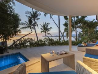 The Beach House - Koh Samui - Surat Thani Province vacation rentals