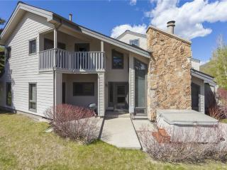 Lovely 5 bedroom Apartment in Deer Valley - Deer Valley vacation rentals