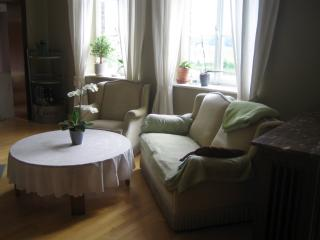 Vacation Apartment in Remagen - 1076 sqft, comfortably furnished, convenient location (# 5277) - Unkel vacation rentals