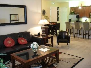 Vista Cay Penthouse by Pool & Clubhouse. Best loca - Orlando vacation rentals