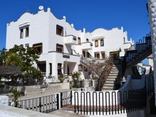 by the seaside comfortable house - Francavilla Al Mare vacation rentals