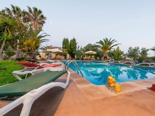 Villa Sunset - Alcudia vacation rentals
