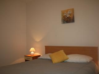Apartman Niko 1 (2+2) - Kozino vacation rentals