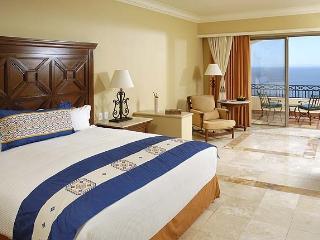 Pueblo Bonito Sunset Beach Executive Suite - Cabo San Lucas vacation rentals
