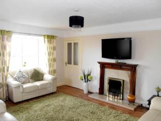 Bright 4 bedroom Vacation Rental in John O'Groats - John O'Groats vacation rentals
