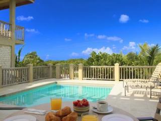 30234ed4-560c-11e4-a8b1-90b11c1afca2 - Providenciales vacation rentals