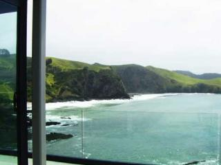 Richard and Julie's - Northland vacation rentals