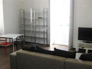 two room apartment - Trani vacation rentals